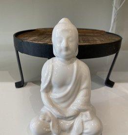 HomArt Sitting Buddha
