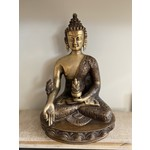 "Buddha 12"""