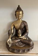 "Buddha Buddha 12"""