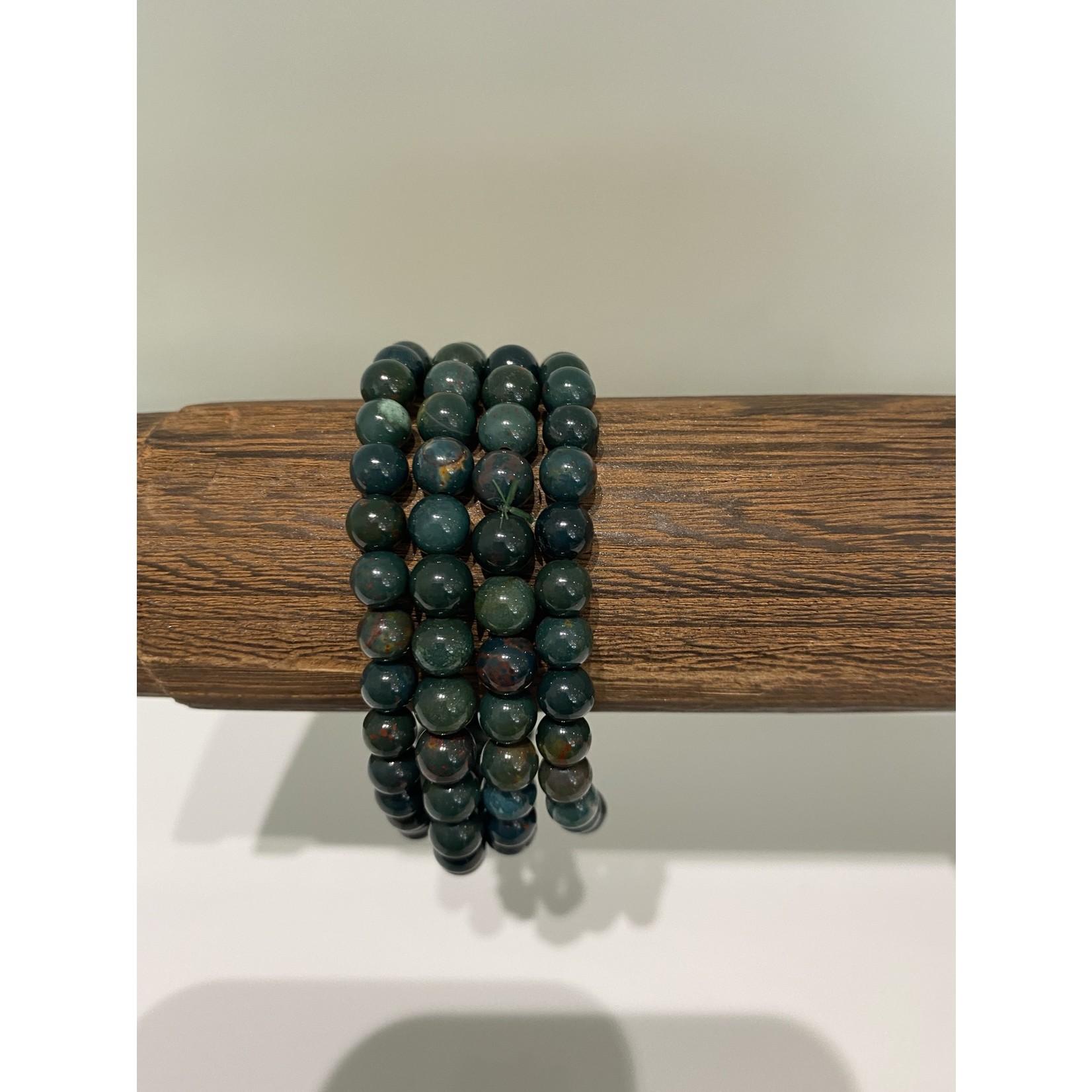 Power Bead Bracelets