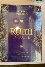 US Games System Inc Rumi Oracle