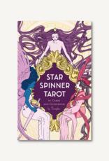 Star Spinner Tarot