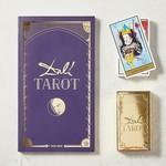 Dali Tarot Deck Taschen