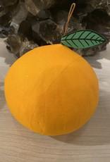 Surprize Ball Orange