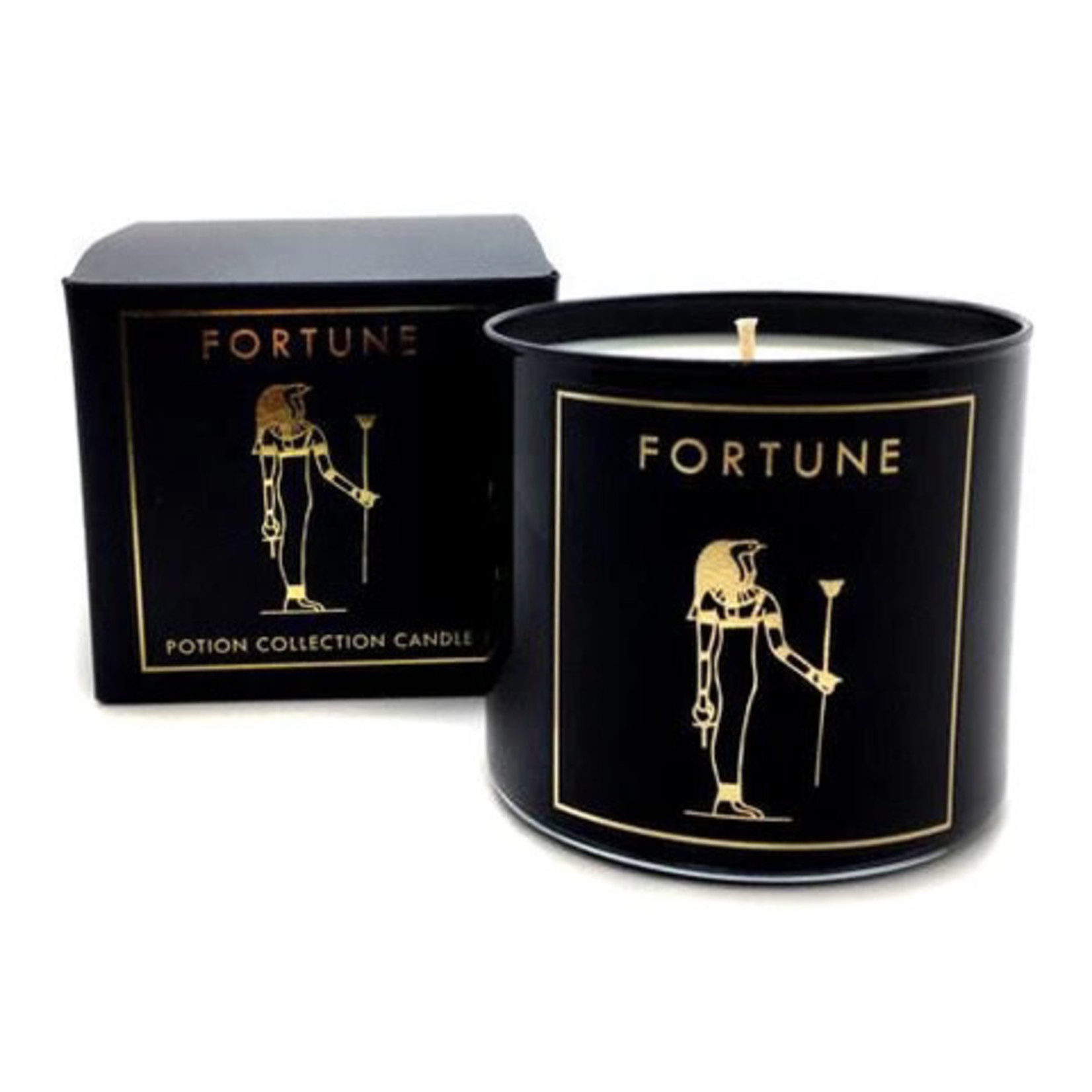 Fortune Potion Candle