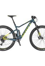 Scott Sports Scott Bike Spark 950