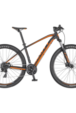 Scott Sports SCO Bike Aspect 760