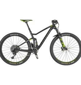 Scott Sports SCO Bike Spark 920