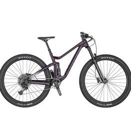 Scott Sports SCO Bike Contessa Genius 920