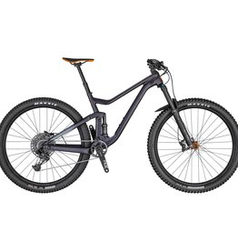 Scott Sports SCO Bike Genius 950