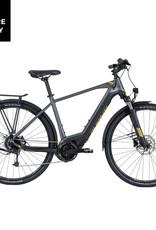 AVANTI AVA Bike Explorer-E 2