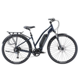 AVANTI AVA Bike Discovery-E Low