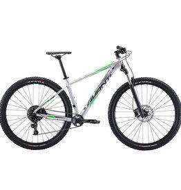 AVANTI AVA Bike Competitor 2