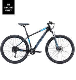 AVANTI AVA Bike Montari 2