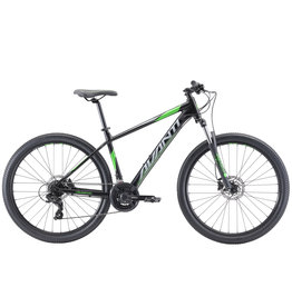 AVANTI AVA Bike Montari 1