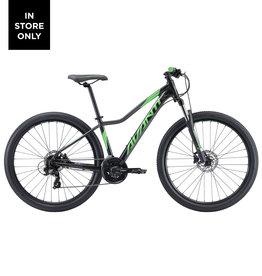 AVANTI AVA Bike W's Montari 1