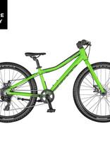 Scott Sports SCO Bike Scale JR rigid fork
