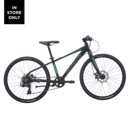 AVANTI AVA Bike GIRO F24