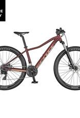 SCO Bike Contessa Active 60 (CN)
