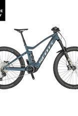 Scott Sports SCO Bike Genius eRide 920 EU std.