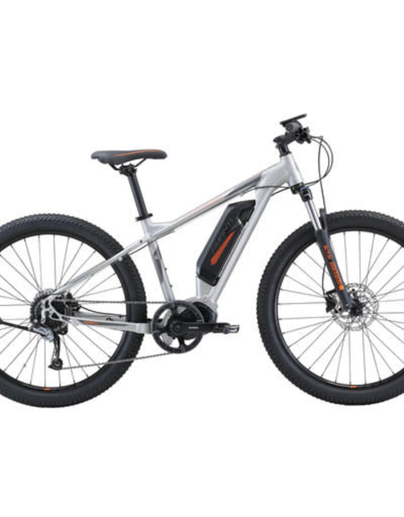 AVANTI AVANTI Bike Montari-E Sport