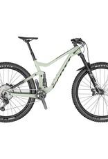 Scott Sports SCO Bike Genius 940