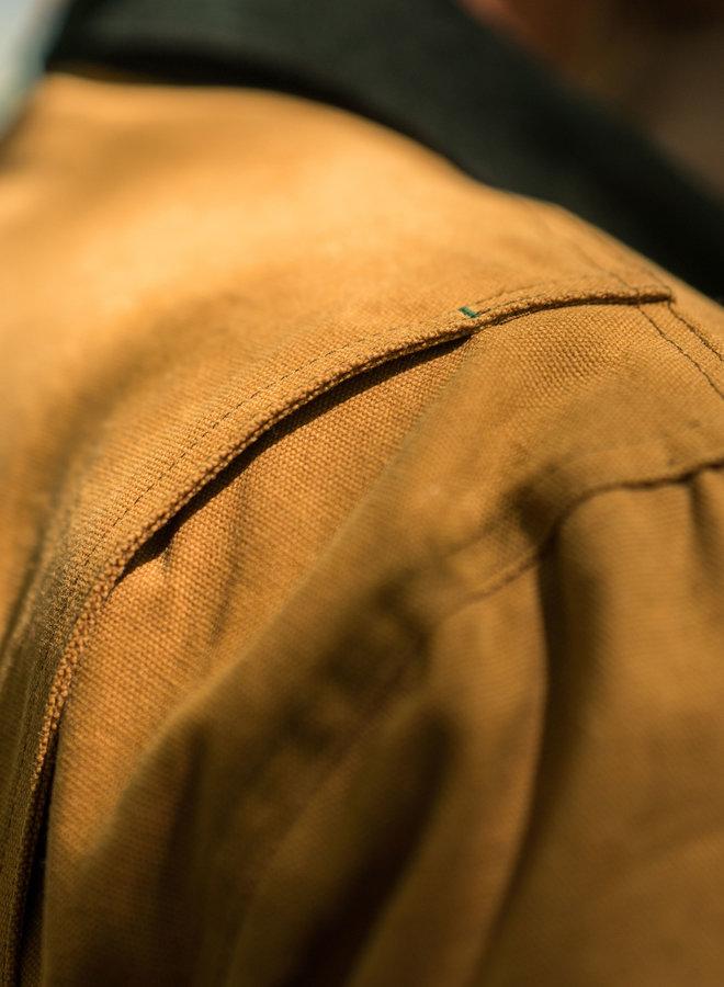 Cherokee Work Jacket