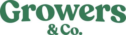 Vêtements et outils pour cultivateurs et jardiniers
