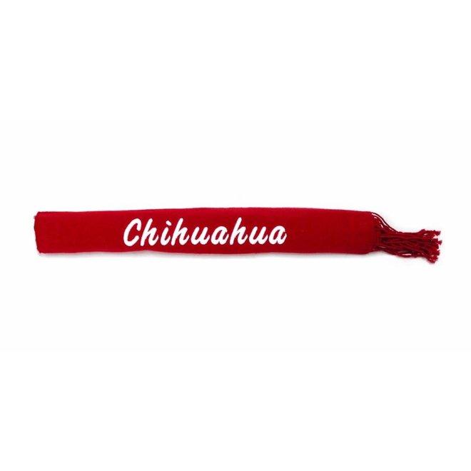 Red Sarape Charra (Chihuahua) Charreria Saddle