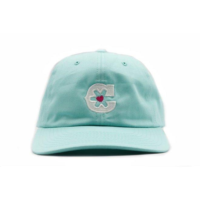 Charros Original Dad Hat