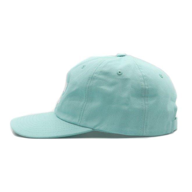 Charros Original Dad Hat Cachucha Azul