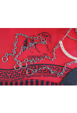 Replacement Charro Freno Bit Chains Cadenillas