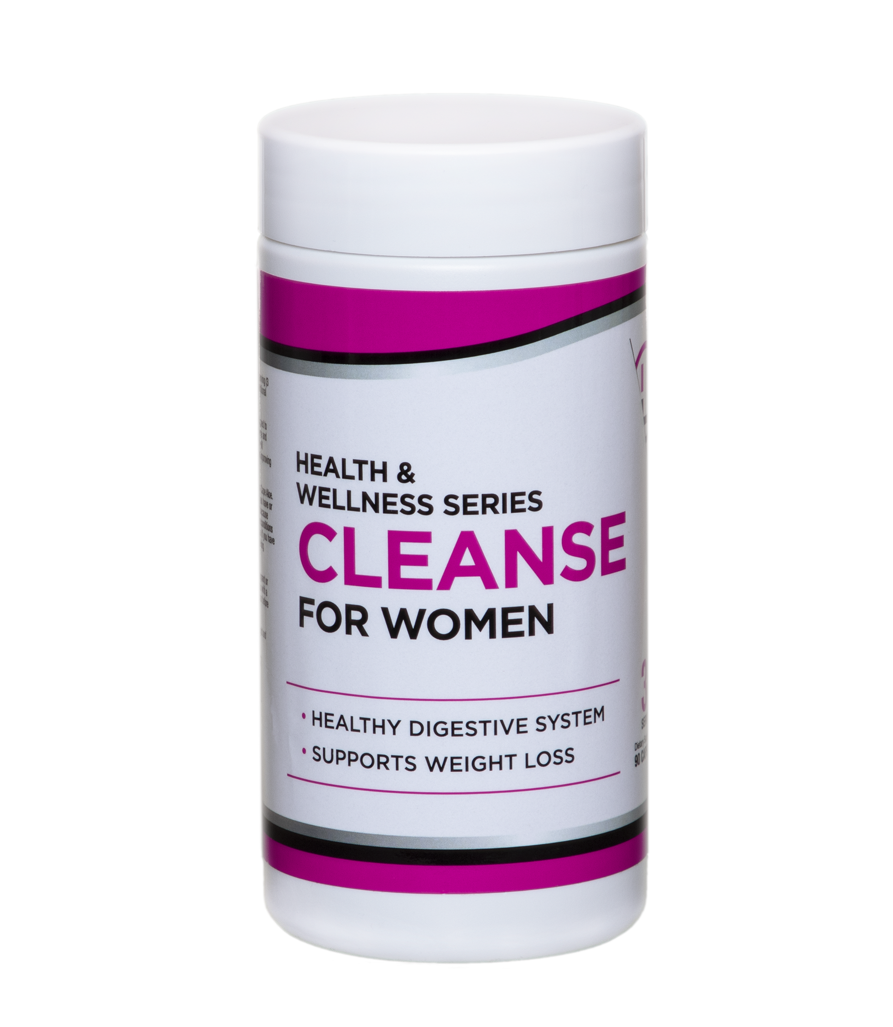 Legit Legit Cleanse For Women 60ct.