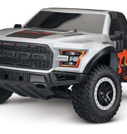 Traxxas Traxxas 2017 FORD RAPTOR Slash
