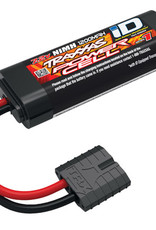 Traxxas Traxxas Battery: Power Series 1, 7.2V, NiMH :1/