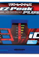 Traxxas Traxxas EZ-Peak Plus 4 amp Charger