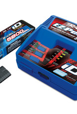 Traxxas Traxxas Completer Pack: 2S 5800 Battery/Charger Comp:1 Port