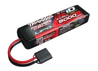 Basher Batteries