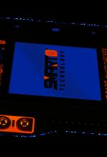 Spektrum SMART Battery & Servo Tester