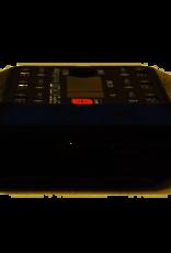 Spektrum Micro 6 PortDC/USB 1SLiPoCharg