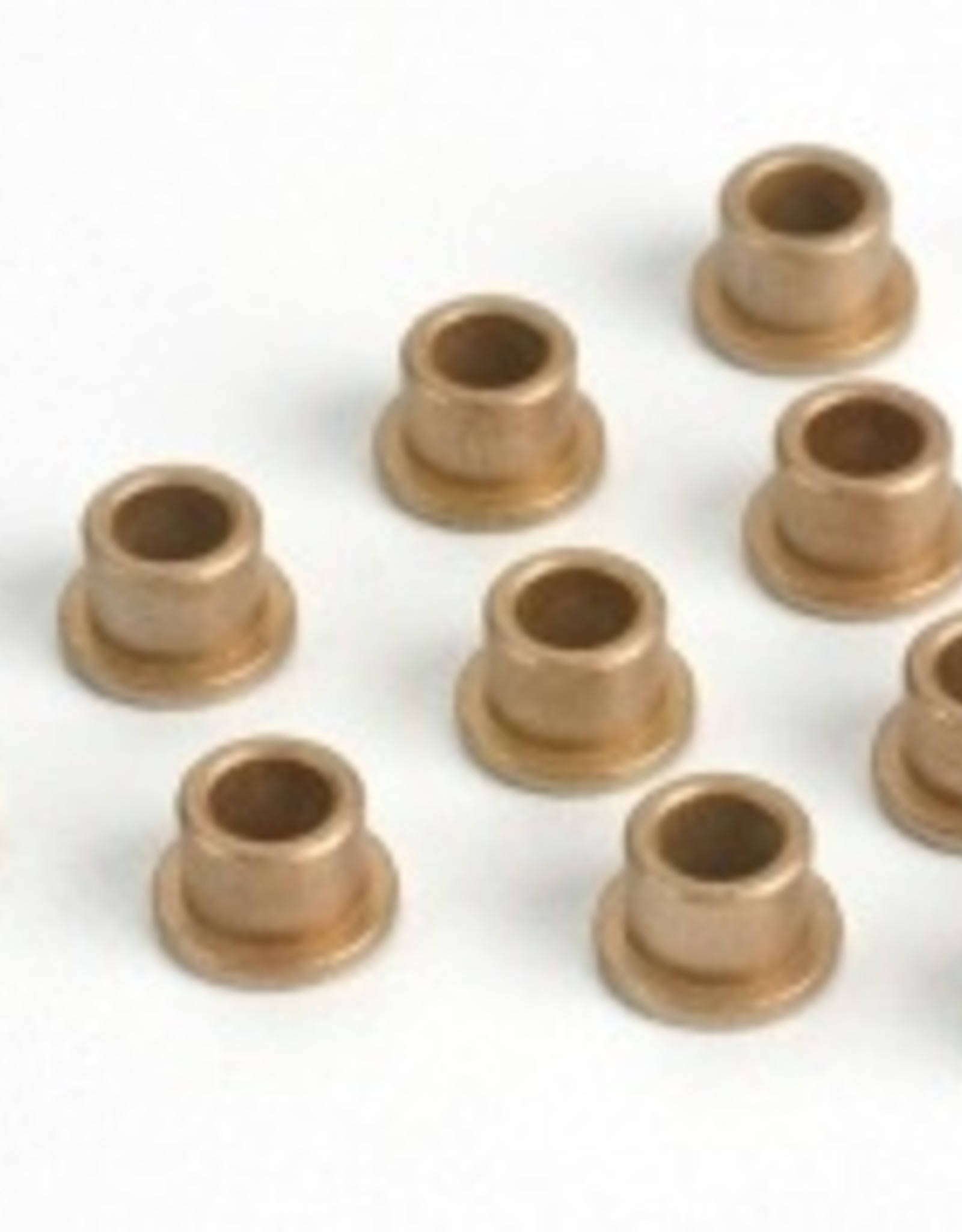 Traxxas Bushings, self-lubricating (10) (marine drive system)