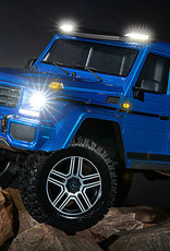 Traxxas LED light set: MB 4x4/6x6