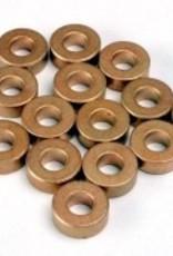 Traxxas Bushings, self-lubricating (5x11x4mm) (14)
