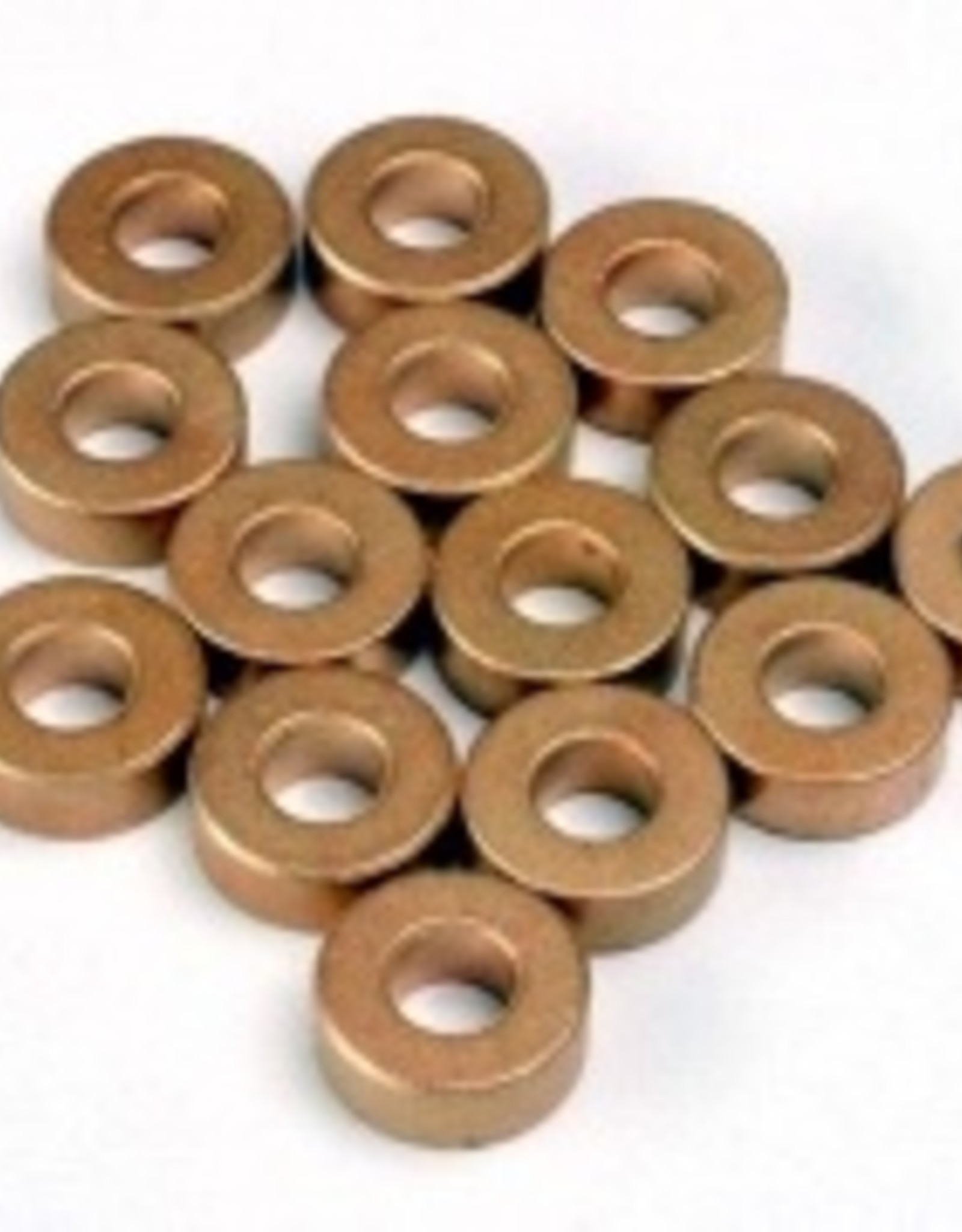Traxxas Traxxas Bushings, self-lubricating (5x11x4mm) (14) TRA1675