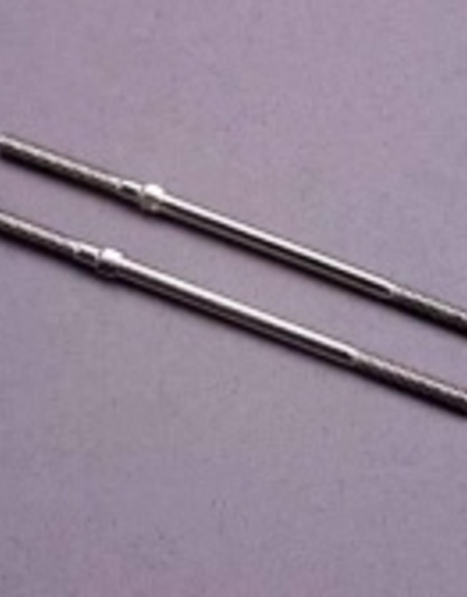 Traxxas Turnbuckles, 78mm (2)