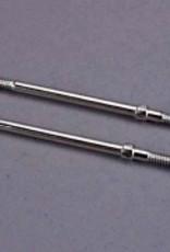 Traxxas Turnbuckles, 82mm (2)