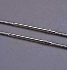 Traxxas Turnbuckles: 82mm, NST