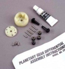 Traxxas Traxxas Rustler Planetary Gear Differential: S