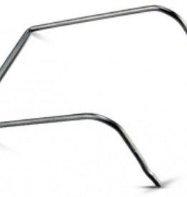Traxxas Traxxas Bandit/VXL Wing Wire