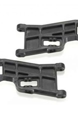 Traxxas Traxxas Suspension Arm Front (2) TRA2531X